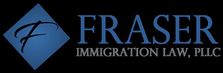 May Visa Bulletin: Incremental advancement for EB1 worldwide, EB2