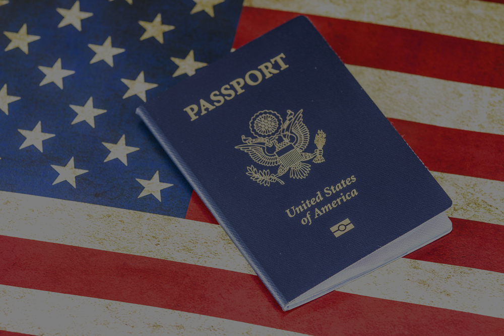 passport-2642168.png