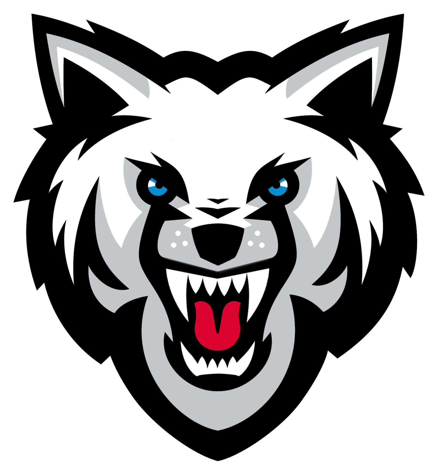 Melbourne Ice Wolves