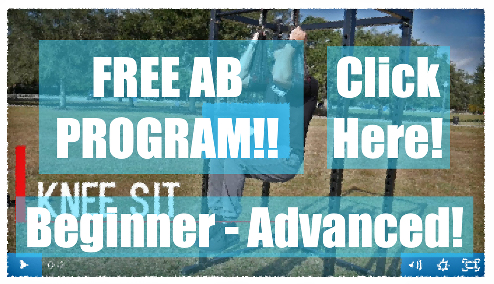 Ab Program.png