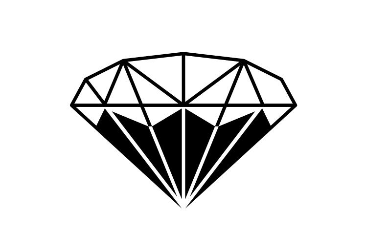 PawnShop_Logo_1.png