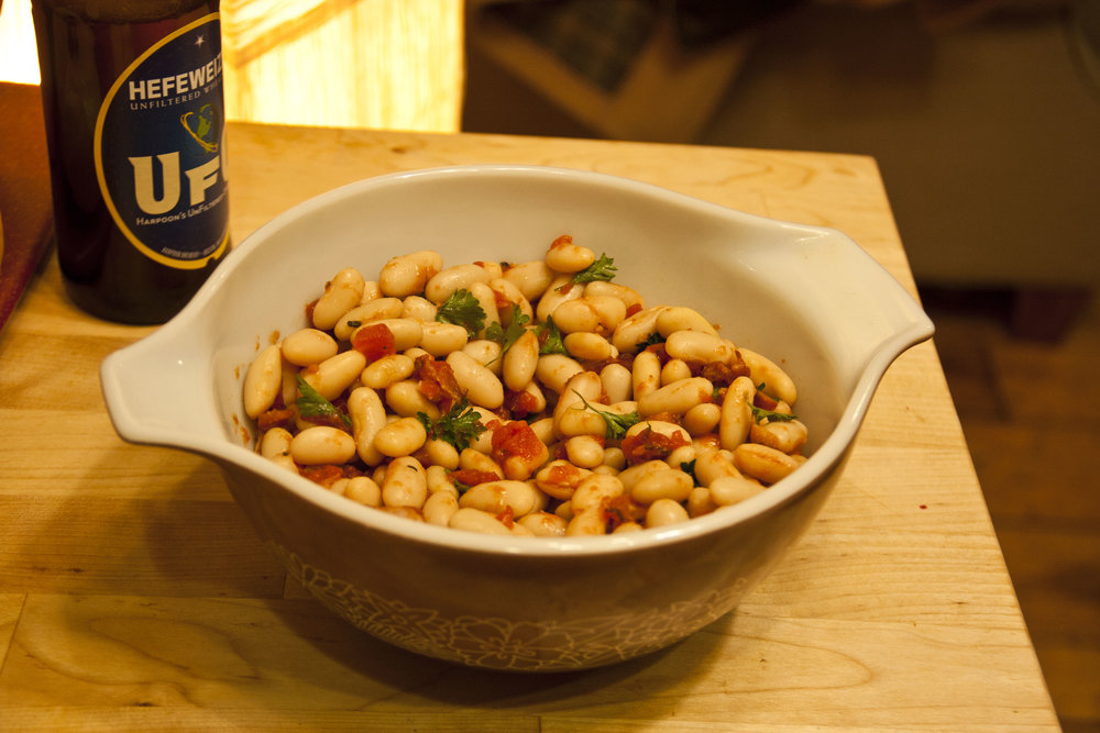 beans4.jpg