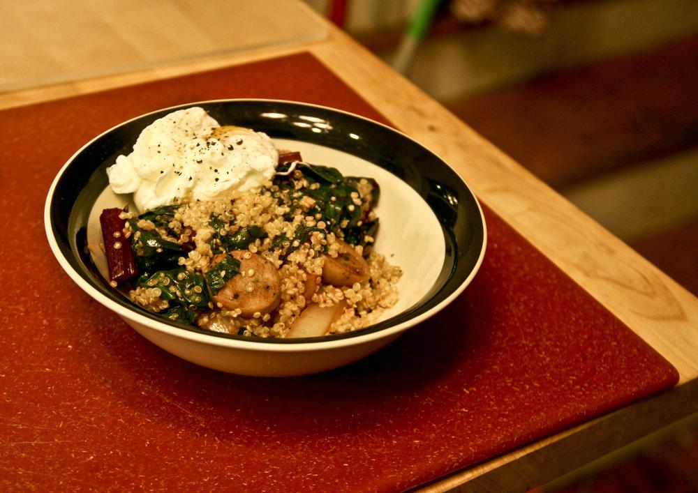quinoa31.jpg