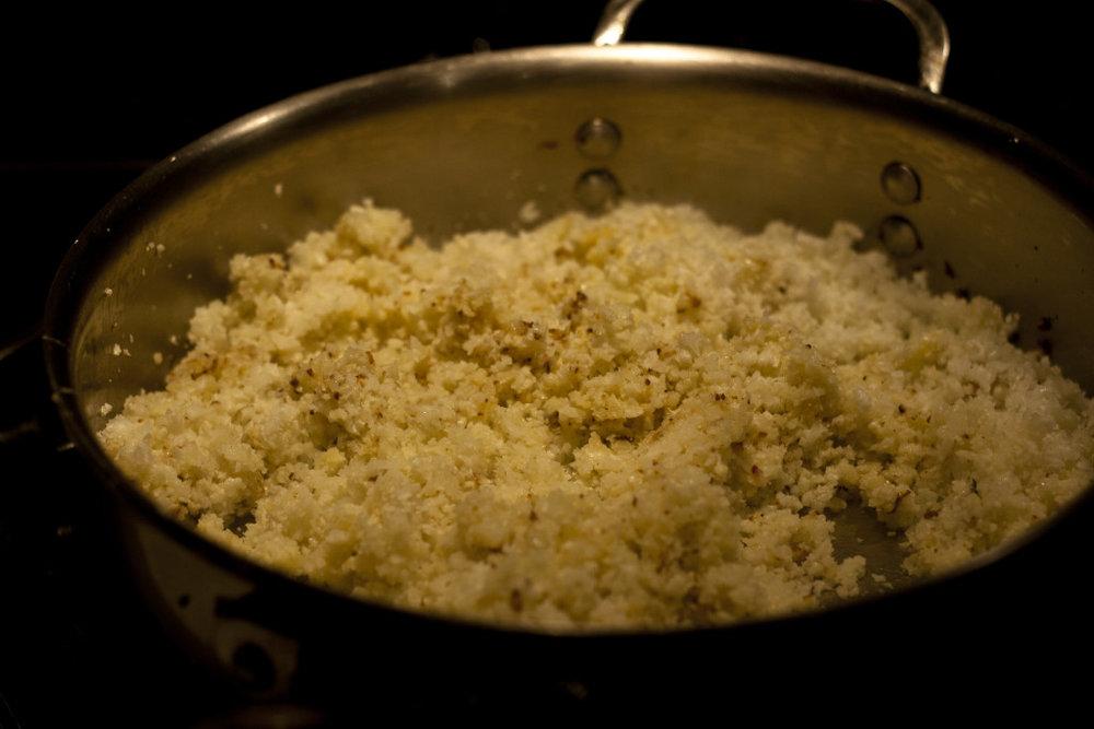 rice1-1024x683.jpg
