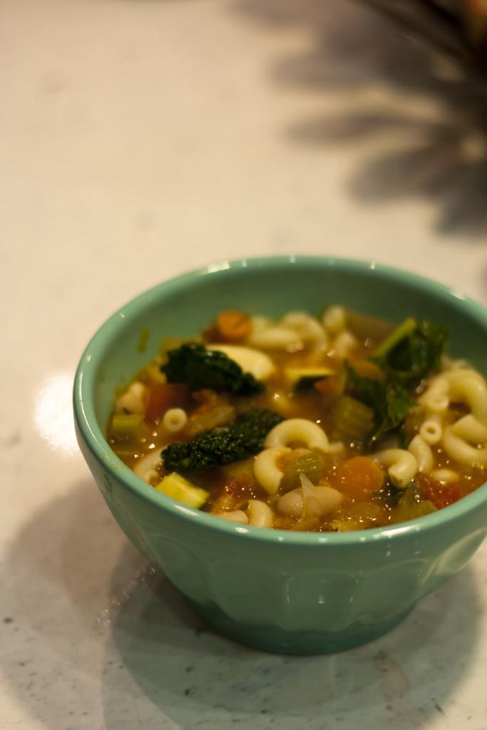 soup6-683x1024.jpg