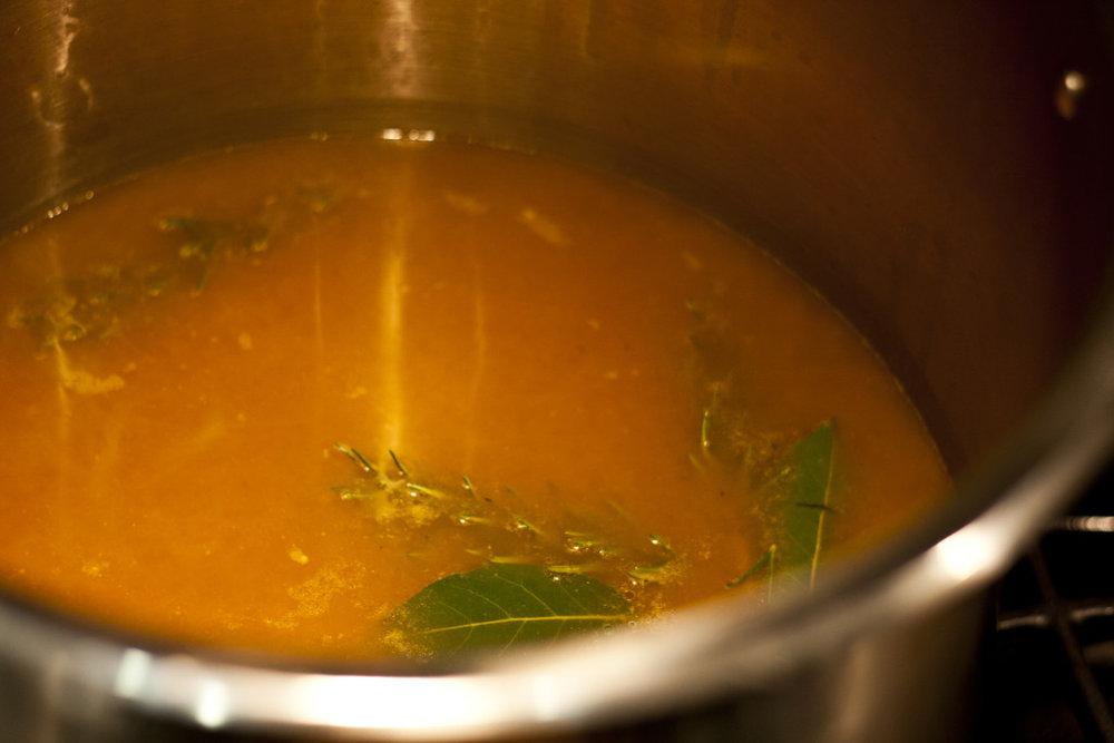 soup3-1024x683.jpg