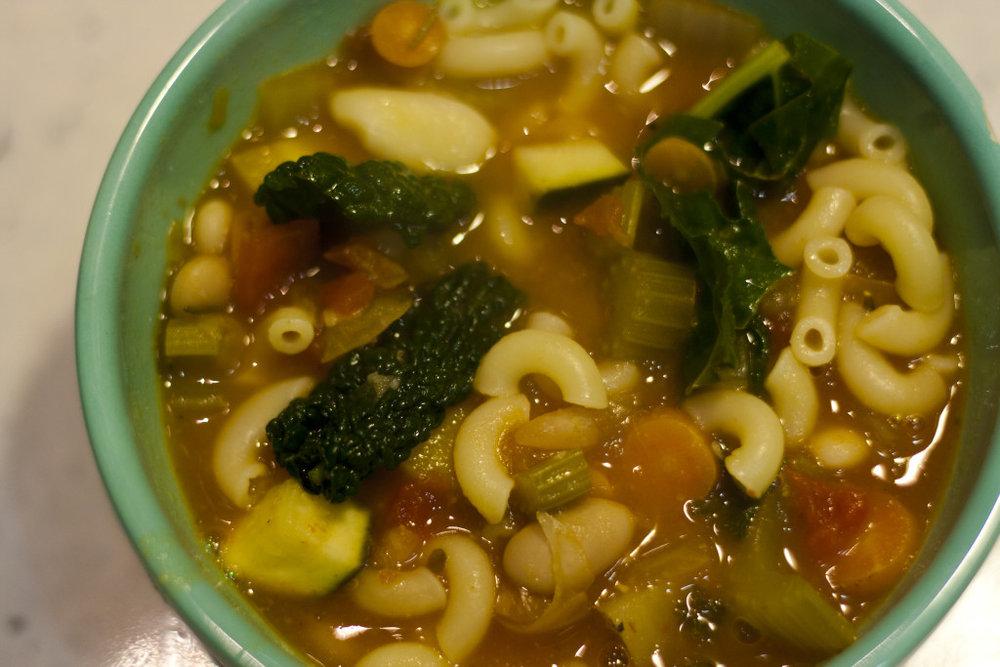 soup5-1024x683.jpg