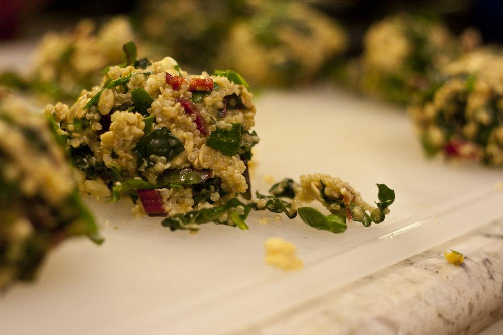 quinoa7-1024x683.jpg