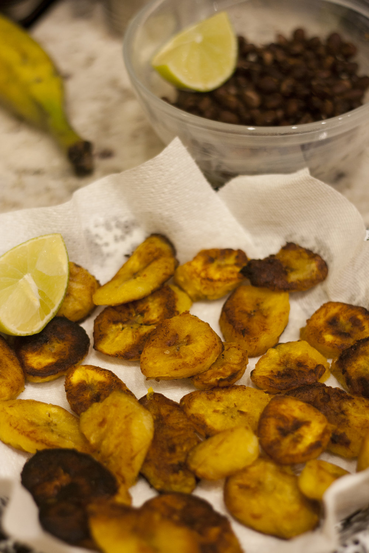 plantain6.jpg
