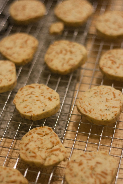 cracker10.jpg