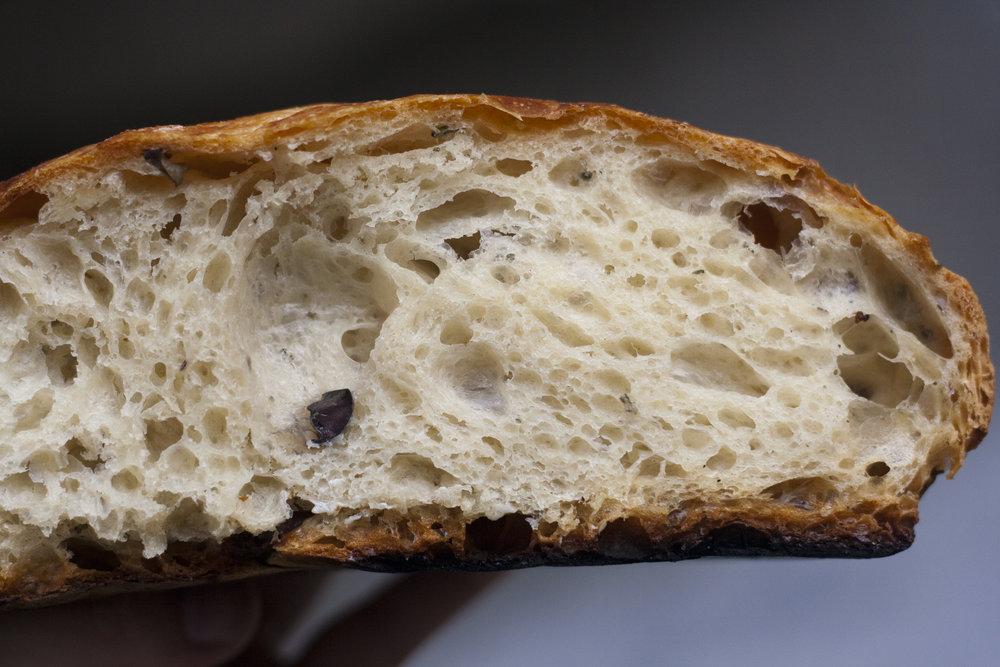 bread9-1.jpg