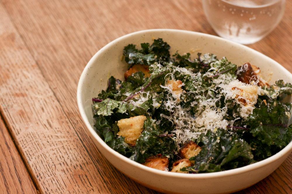 salad11.jpg