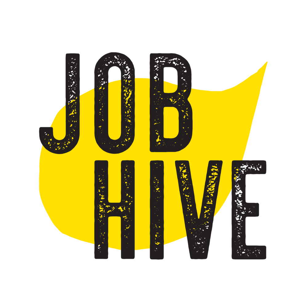 Version 1 - 3 1 Opportunities — JOBHIVE