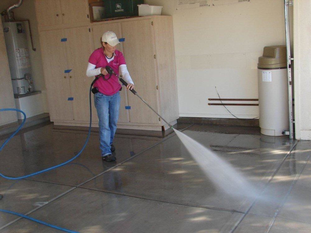 hydra_force_powerwashing_pressure_washing.jpg