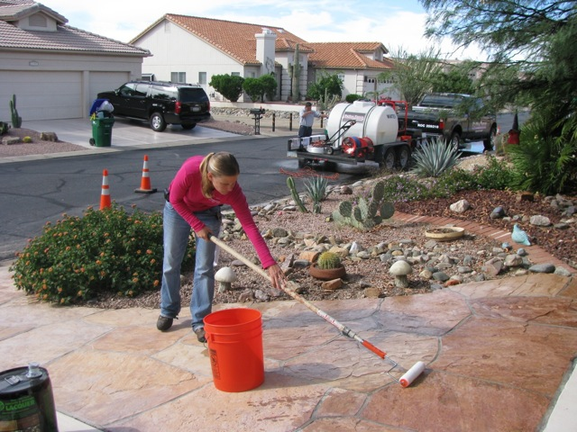 hydra_force_power_washing_flagstone_coatings.jpeg