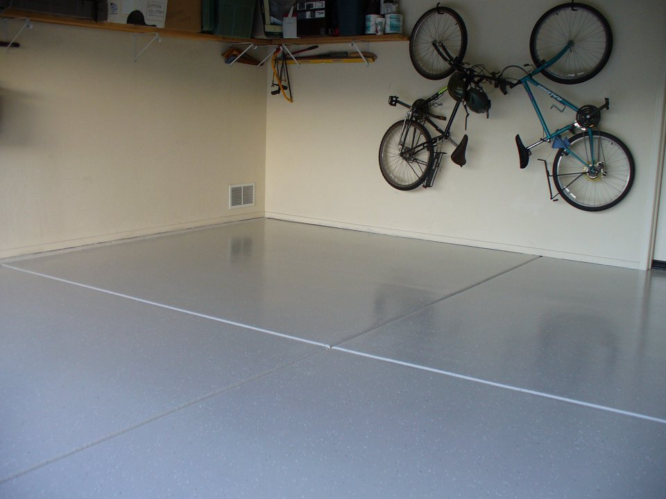 Industrial strength epoxy floor coatings… - add protection and amazing color to your outside concrete areas, driveways, garage floors, porches. There are 90+ Sherwin Williams designer colors to choose from.The beauty of your newly coated concrete floors can be maintained for many years with easy soap and water clean up.