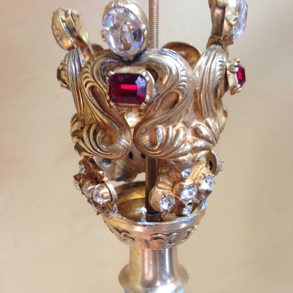 Young Victoria Crown-Sceptre (18).jpg