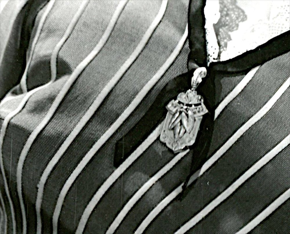 Ingrid Bergman Pendant-Kathleen Lynagh Designs (36).jpg