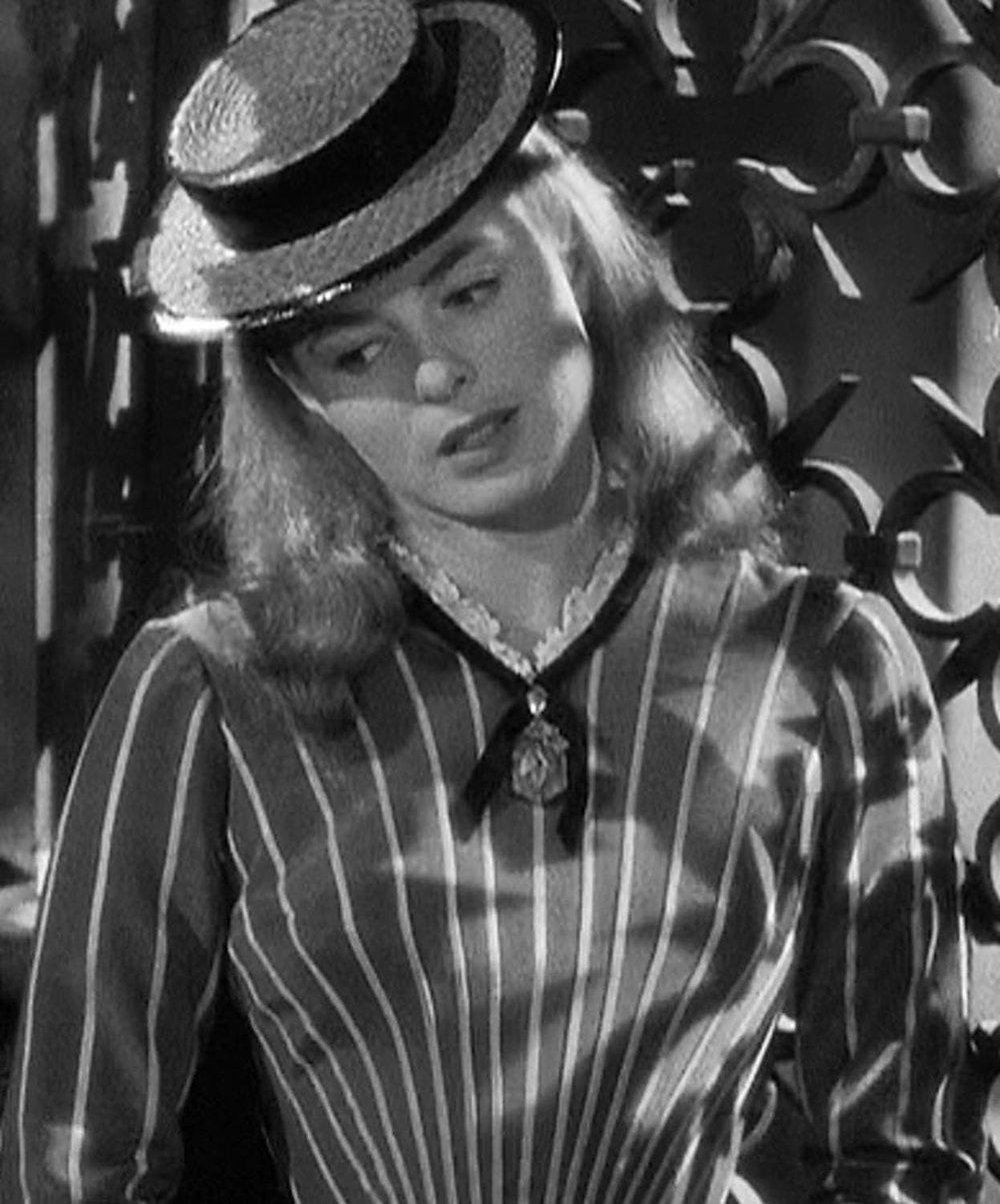 Ingrid Bergman Pendant-Kathleen Lynagh Designs (38).jpg