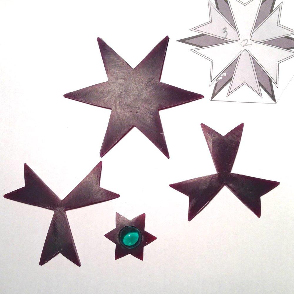 Susan Hayward Brooch-Kathleen Lynagh Designs (4).jpg