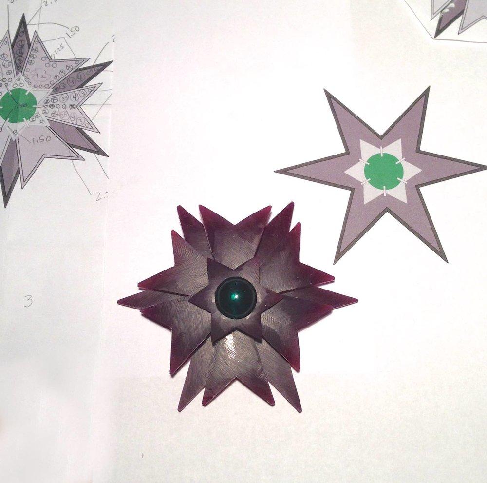 Susan Hayward Brooch-Kathleen Lynagh Designs (5).jpg