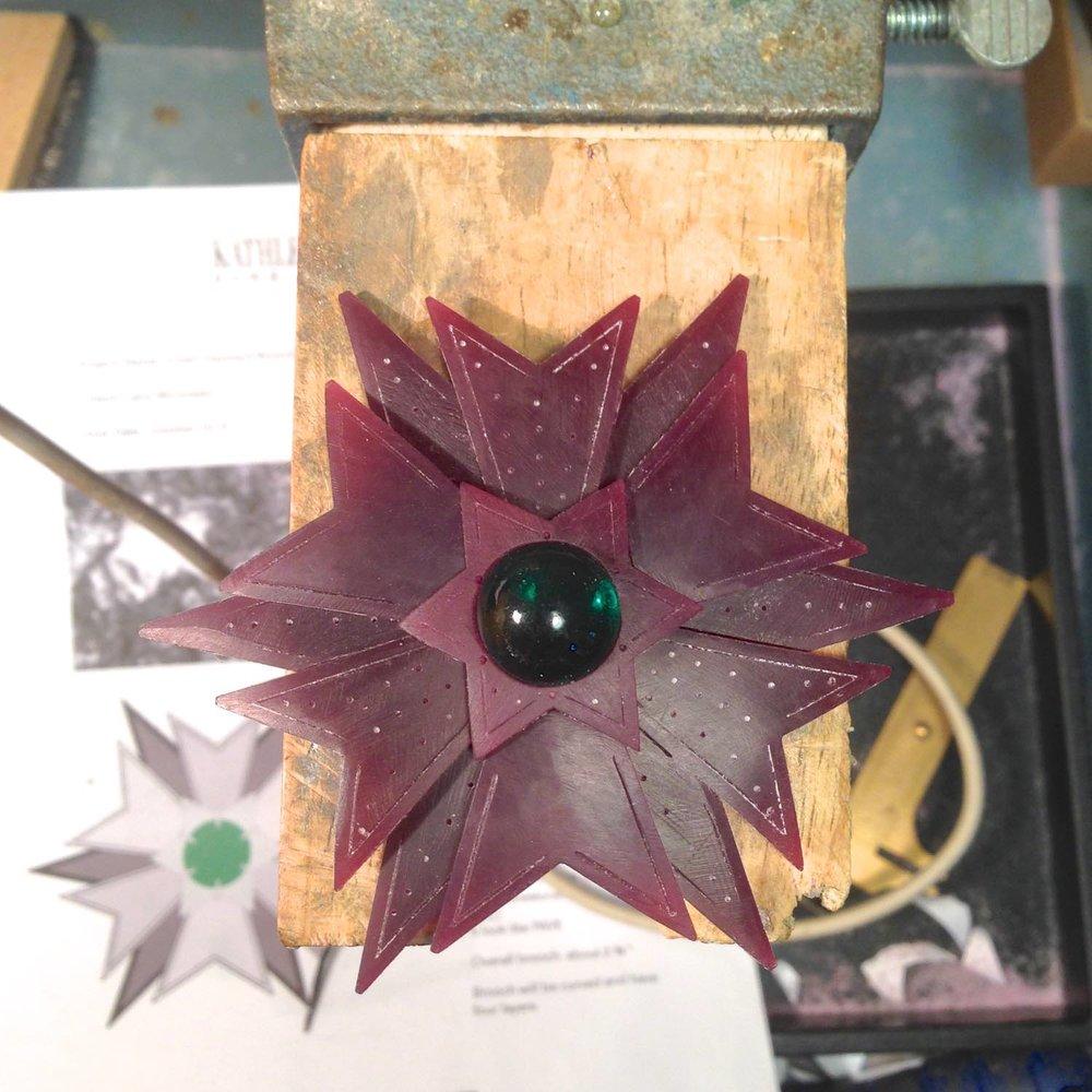Susan Hayward Brooch-Kathleen Lynagh Designs (7).jpg