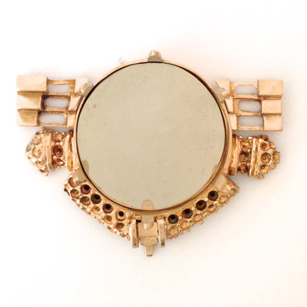 Carole Lombard Brooch-Kathleen Lynagh Designs (25).jpg