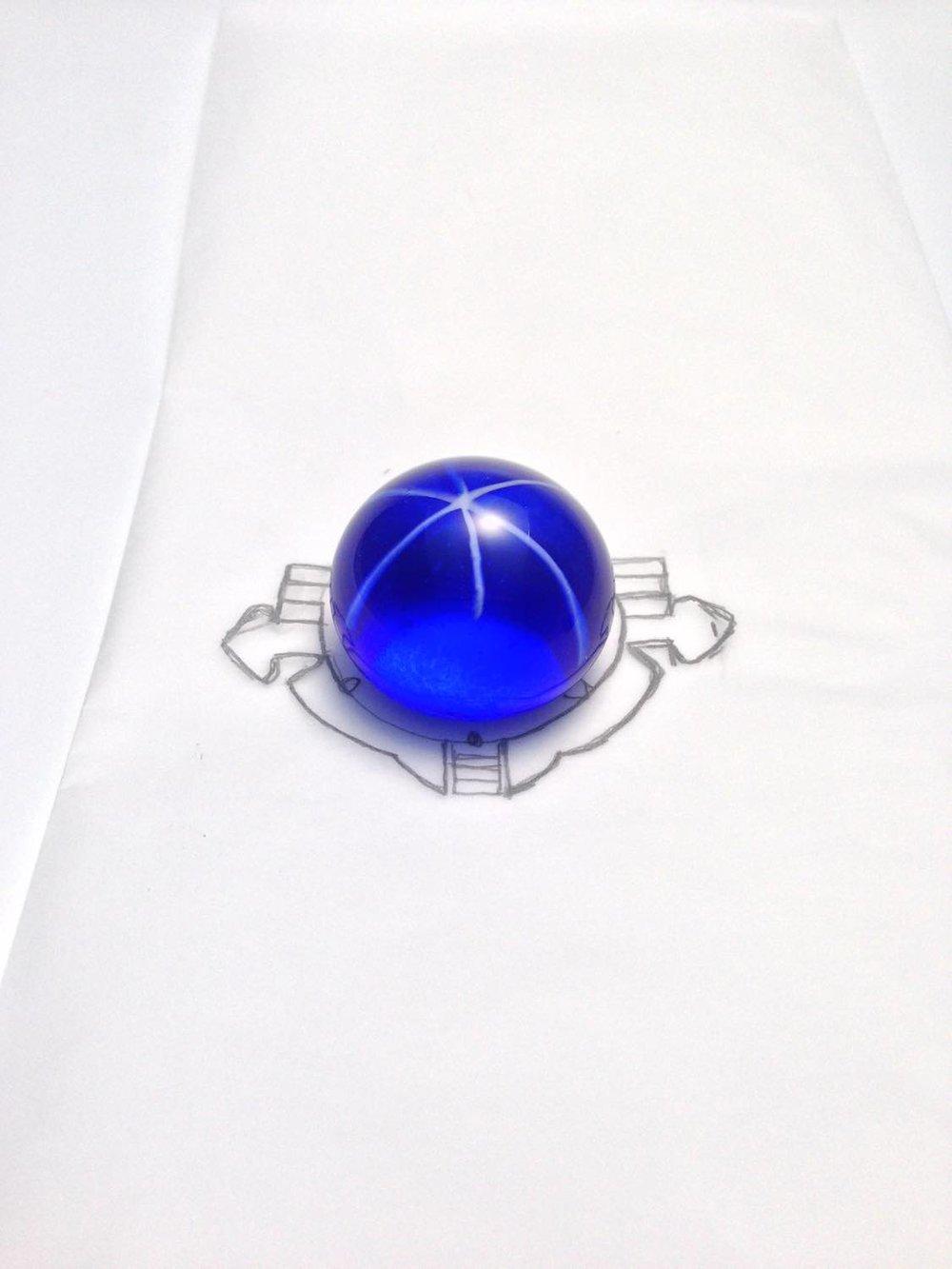 Carole Lombard Brooch-Kathleen Lynagh Designs (8).jpg