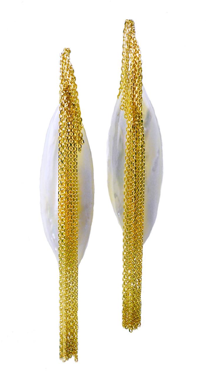 Simon-Alcantara-MOP-14k-earrings-700