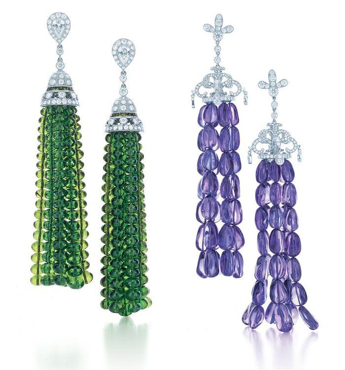 Tiffany-2-tassels