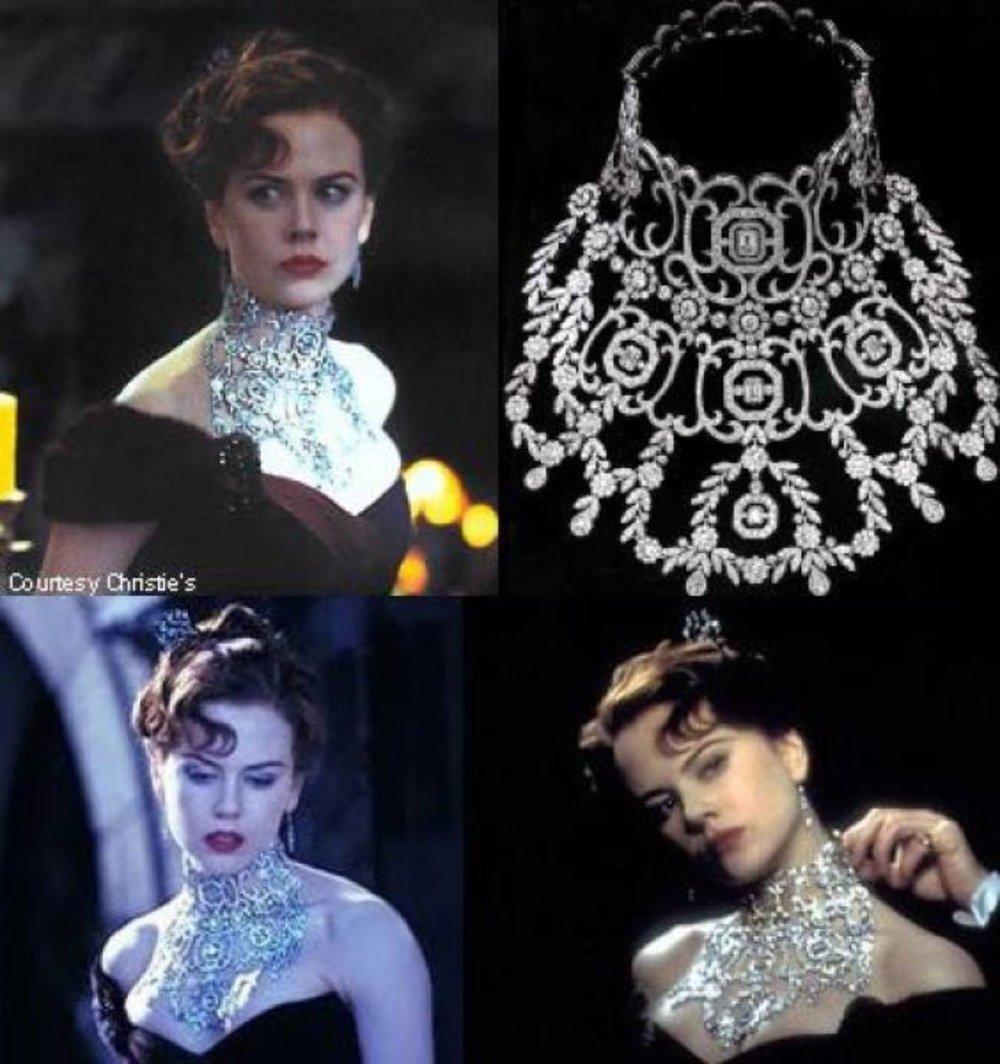 satine-necklace (3).jpg