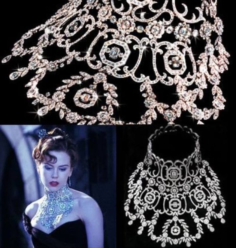 satine-necklace.jpg