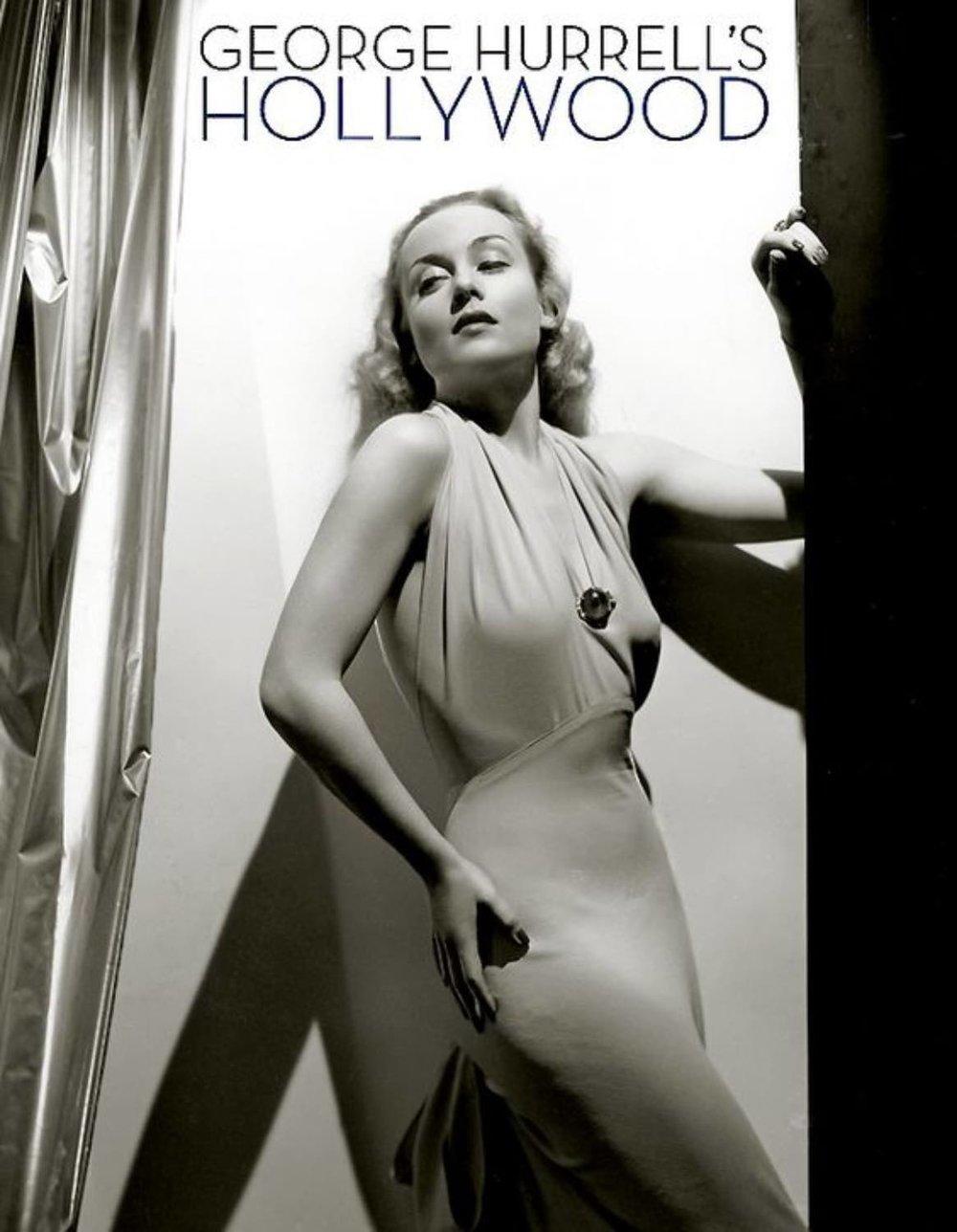 Carole Lombard (4).jpg