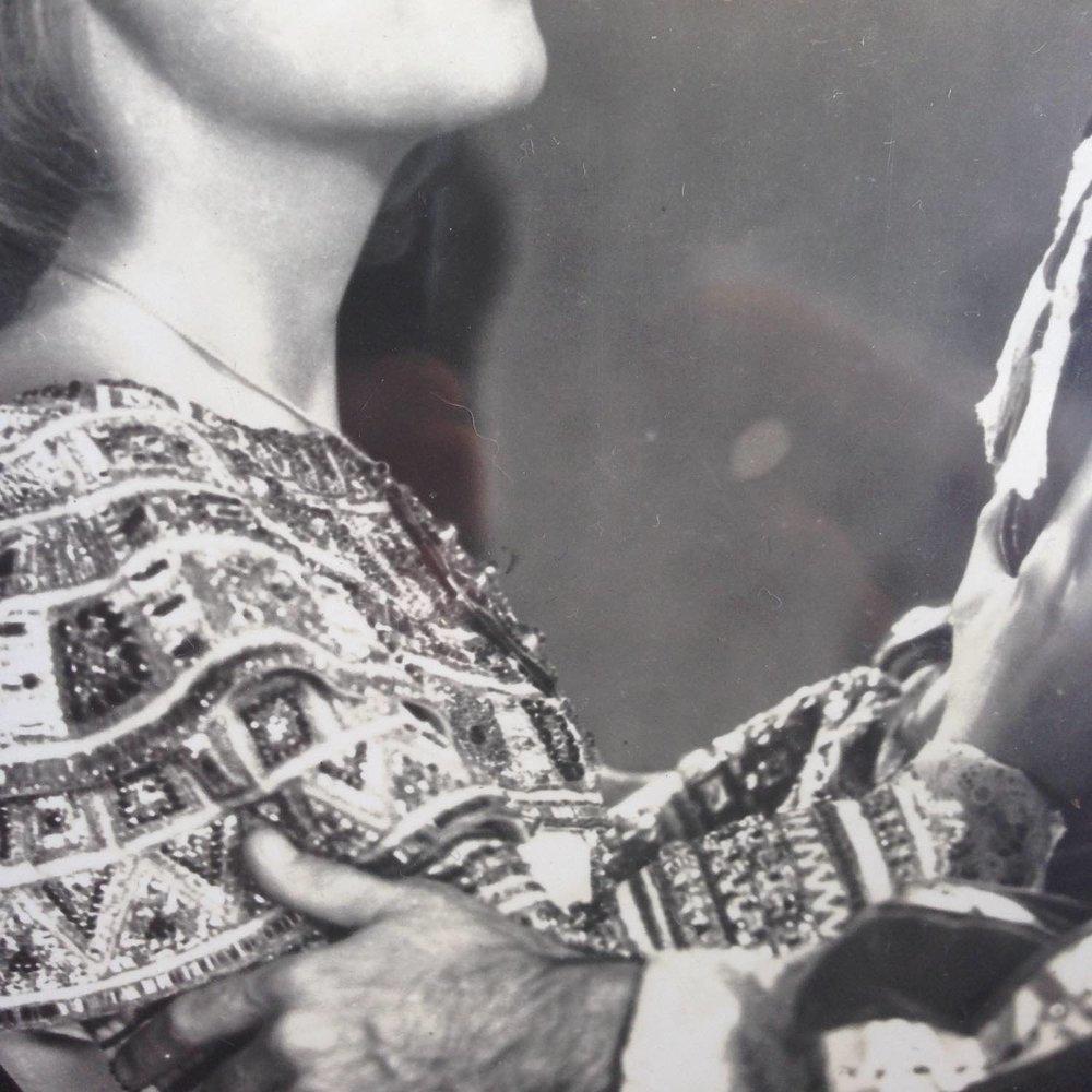 Greta Garbo Pendant-Kathleen Lynagh Designs (2).jpg