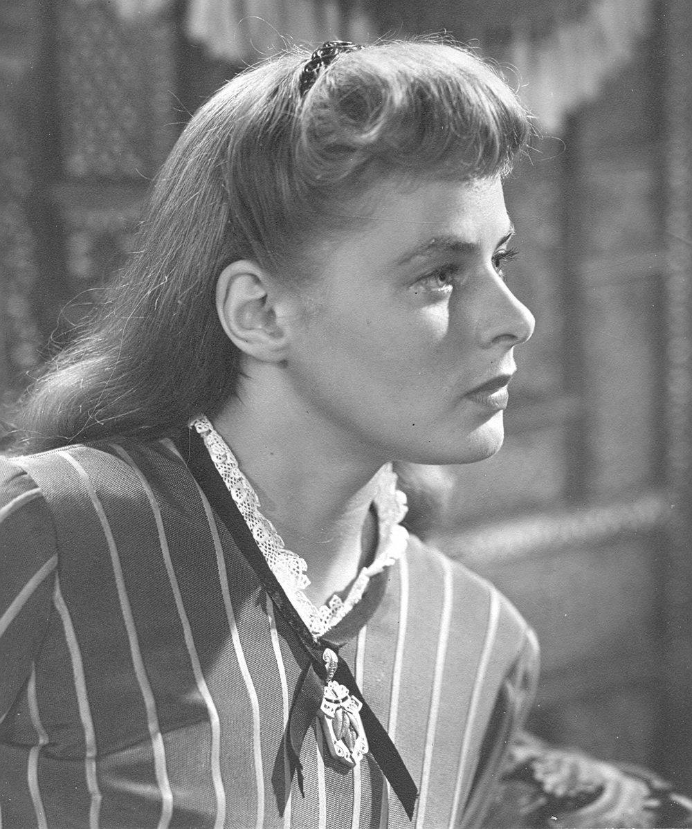 Ingrid Bergman Pendant-Kathleen Lynagh Designs.jpg