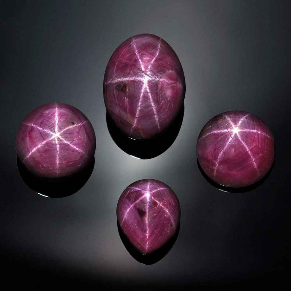 mountain-star-ruby-collection.jpg