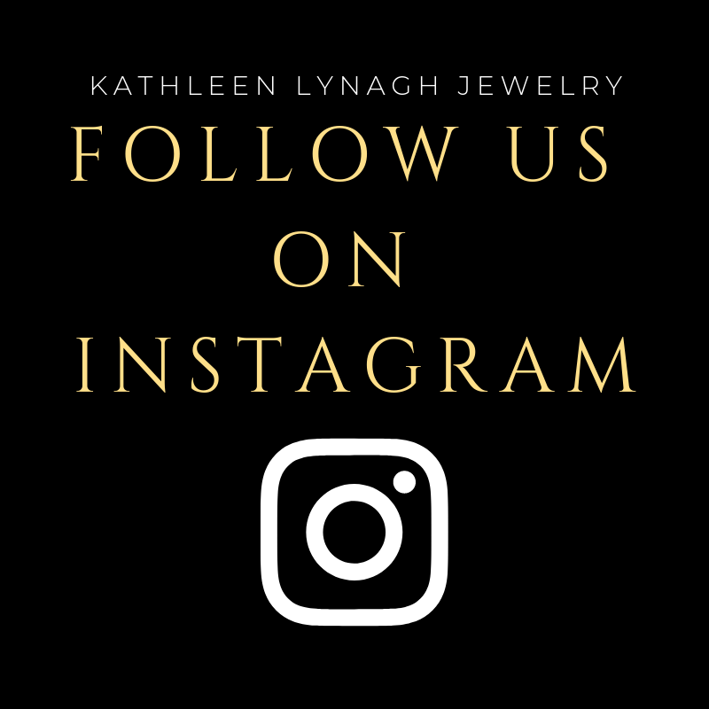 Follow-us-on-Instgram.png