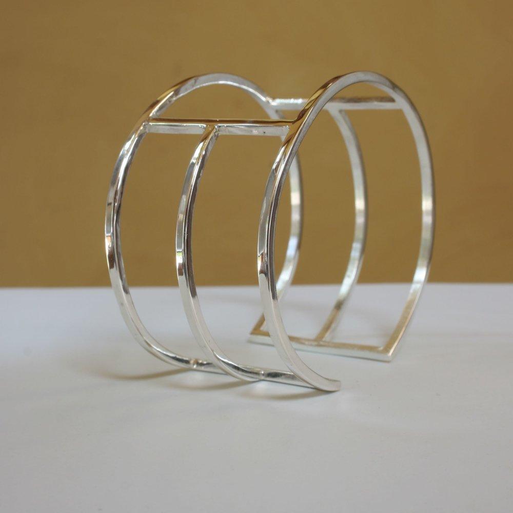 Kathleen Lynagh Designs (6).jpg