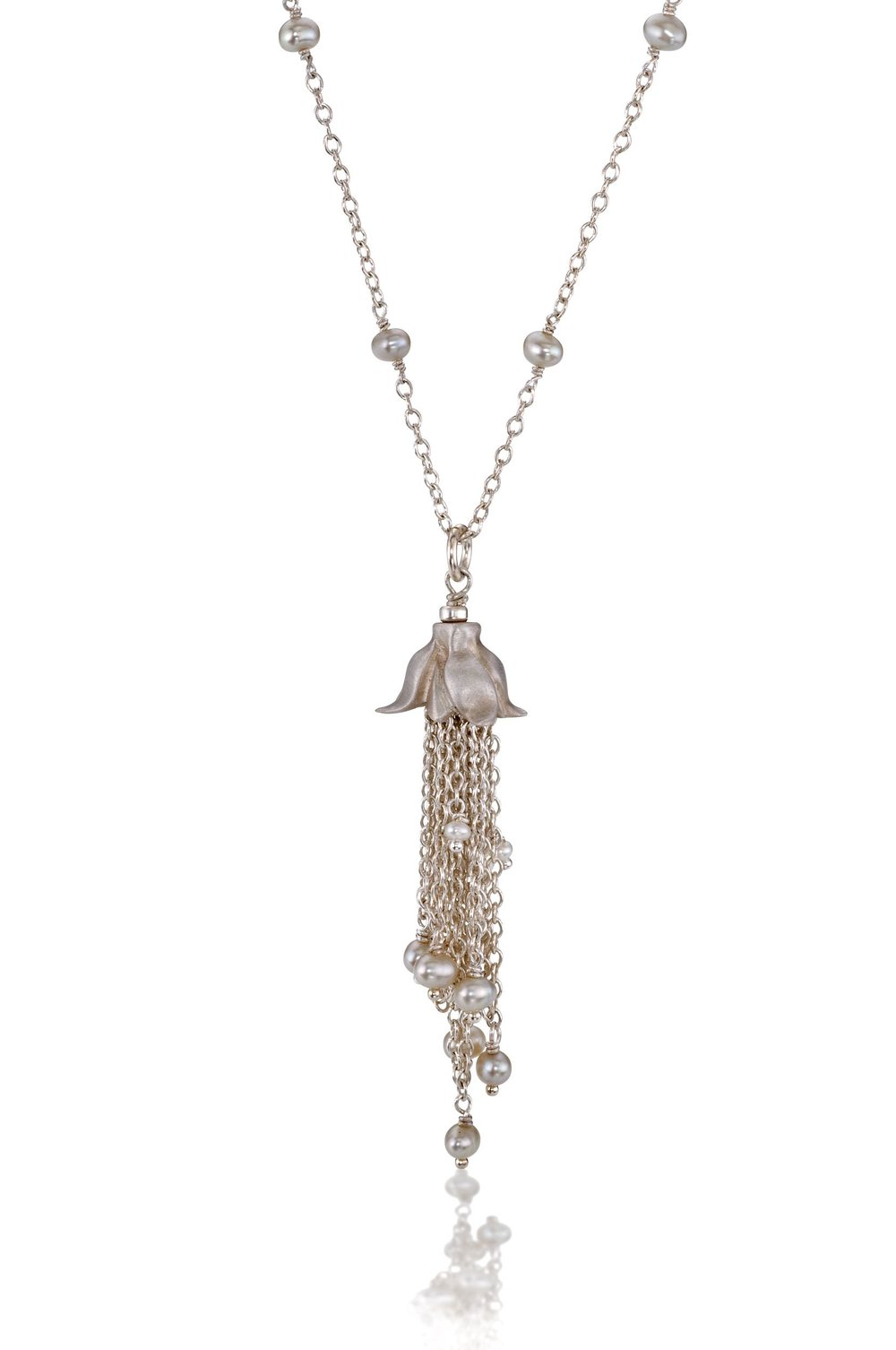 Necklaces-Kathleen-Lynagh-Designs.jpg