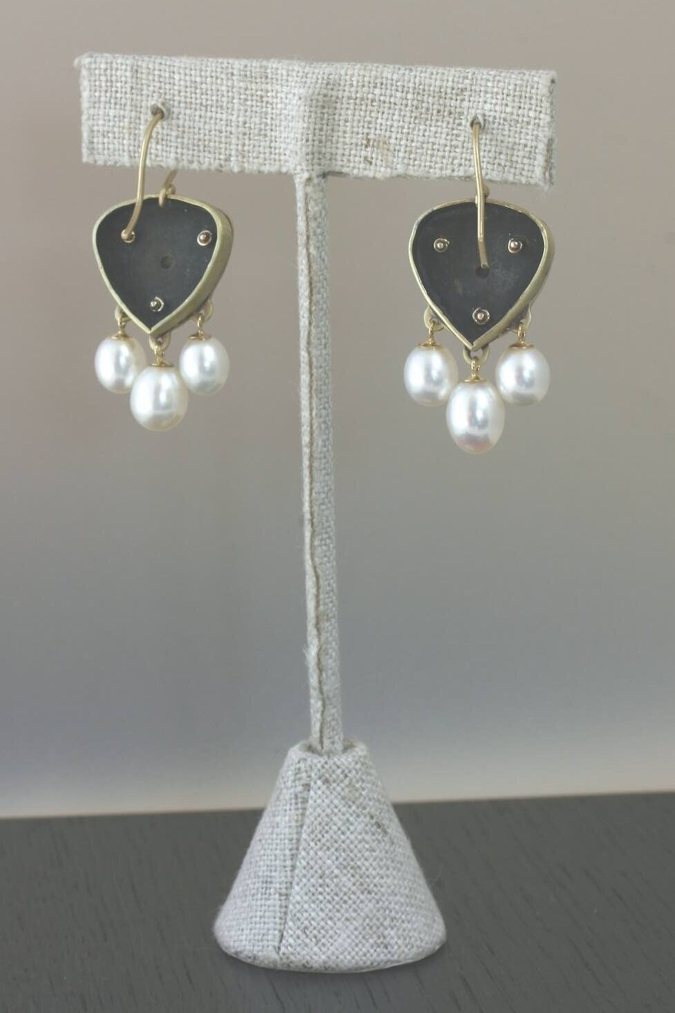 Kathleen Lynagh Jewelry-Anne Boleyn -Earrings (3).jpg
