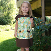 Copy of Ice Cream Dress