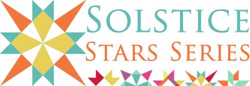 SSSStar-Of-Mystery.jpg