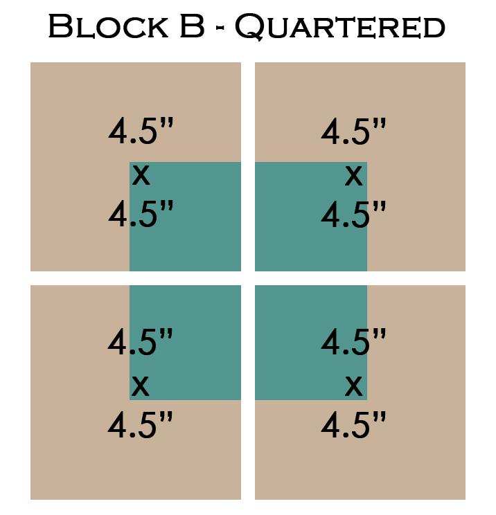 Antique-Tile-BlockB-Quartered1.jpg