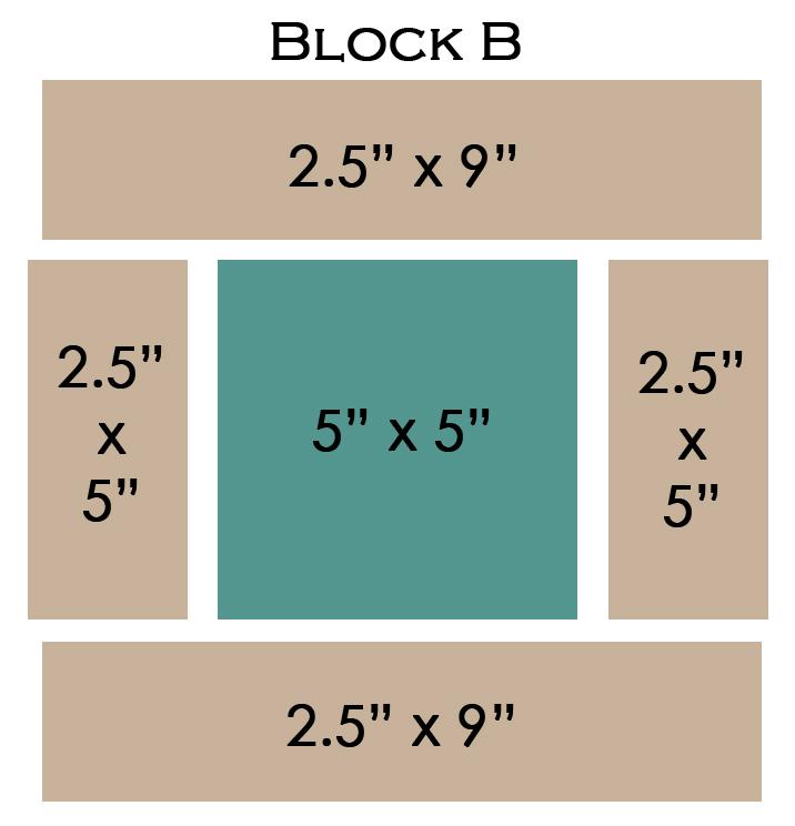 Antique-Tile-BlockB.jpg
