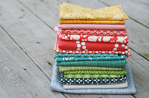 Fabric-Stack.jpg
