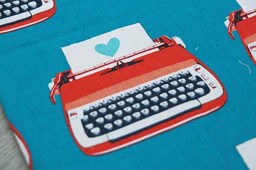 Love-Letters.jpg