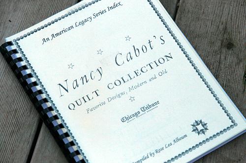 Nancy-Cabot-Index.jpg