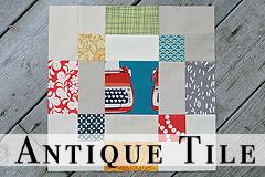 Antique-Tile-Badge.jpg