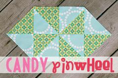Candy-Pinwheel-Badge.jpg