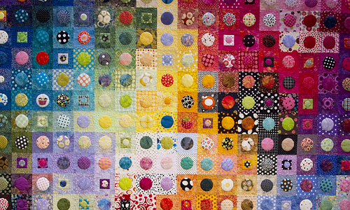 Circle-Quilts1.jpg
